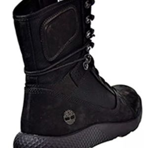 a983c7e09c4 TIMBERLAND LIMITED RELEASE FLYROAM TACTICAL MEN. NWT